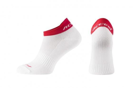 accent_socks_logo_white-red