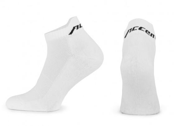 accent_socks_logo_white