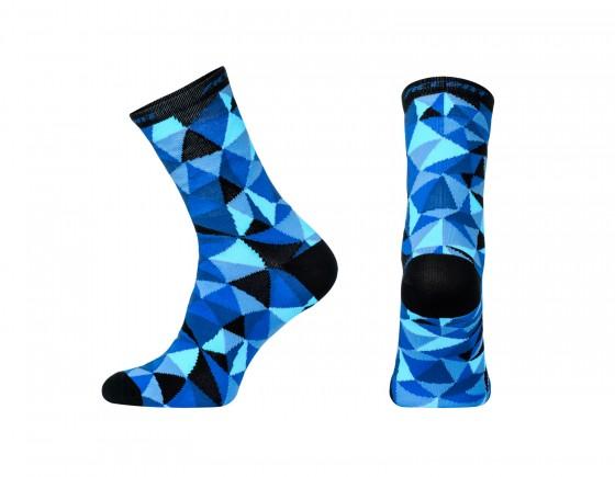 accent_socks_mosaic_blue