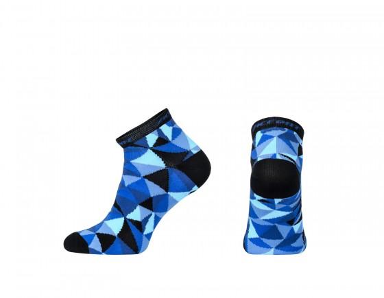 accent_socks_mosaic_blue_s