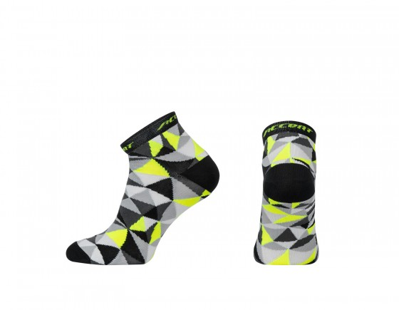 accent_socks_mosaic_fluo_s