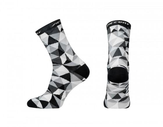 accent_socks_mosaic_grey