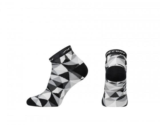 accent_socks_mosaic_grey_s