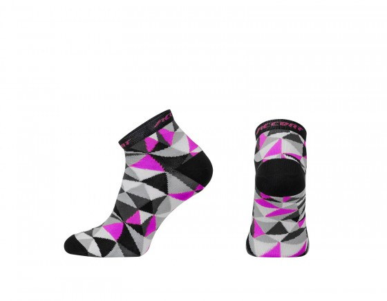 accent_socks_mosaic_pink_s