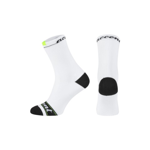 accent_socks_peloton-comp_green