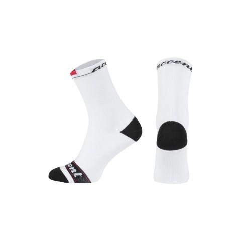 accent_socks_peloton-comp_red