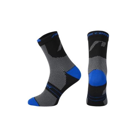 accent_socks_spots-comp_black-blue