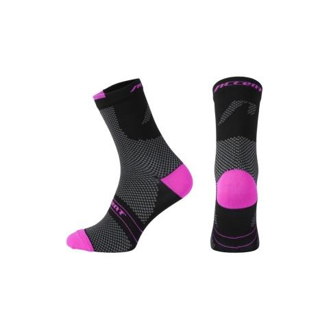 accent_socks_spots-comp_black-pink