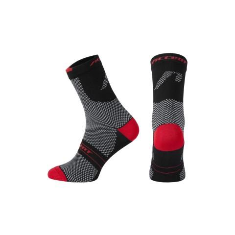 accent_socks_spots-comp_black-red