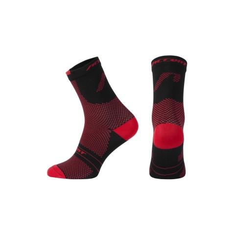 accent_socks_spots-comp_red-black