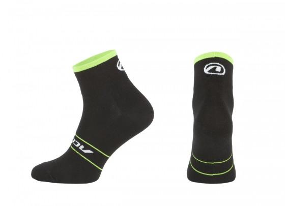 accent_socks_team_black-green