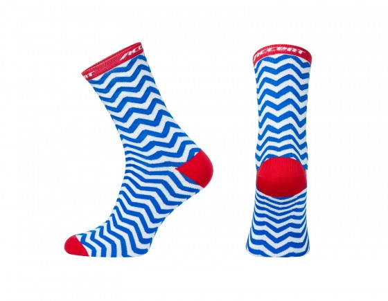 accent_socks_zigzac_blue