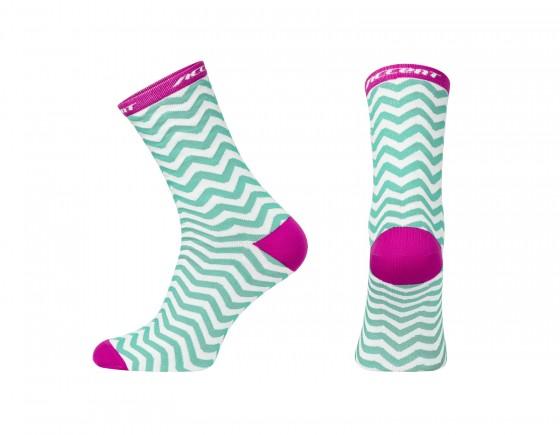 accent_socks_zigzac_mint