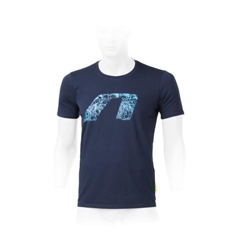 accent_t-shirt