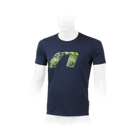 accent_t-shirt_2