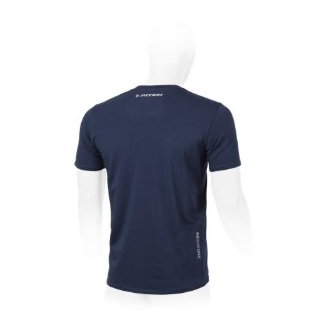accent_t-shirt_4