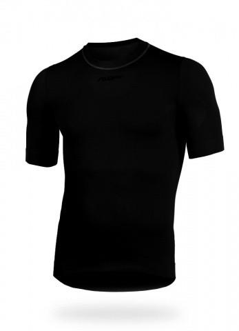 accent_underwear_short_Floyd_black