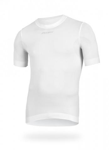 accent_underwear_short_floyd_white