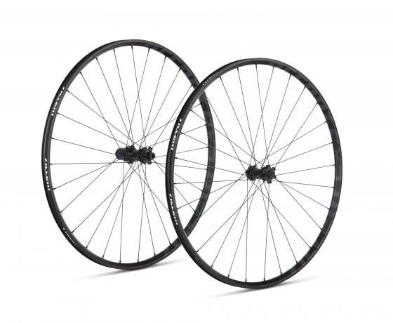 accent_wheelset_exe-pro_gray
