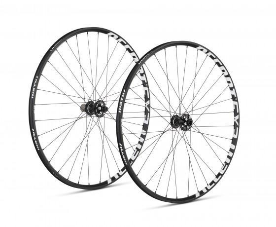 accent_wheelset_exe