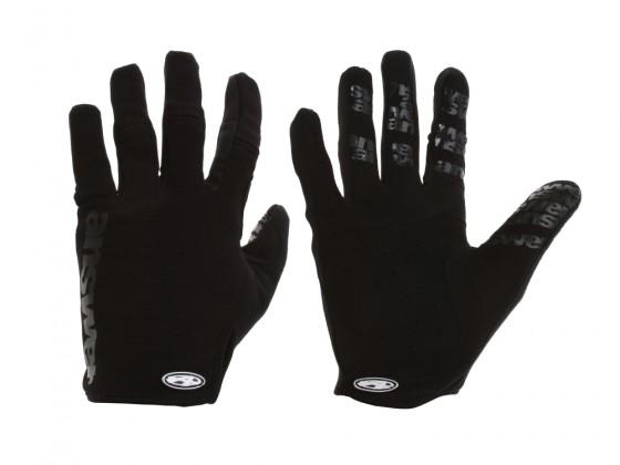 answer_glove_black_1