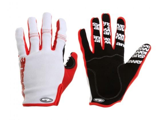 answer_glove_red_3