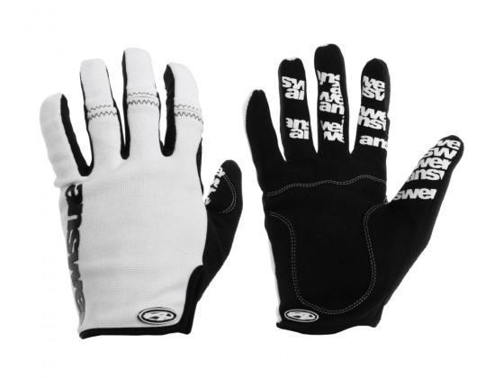 answer_glove_white_2