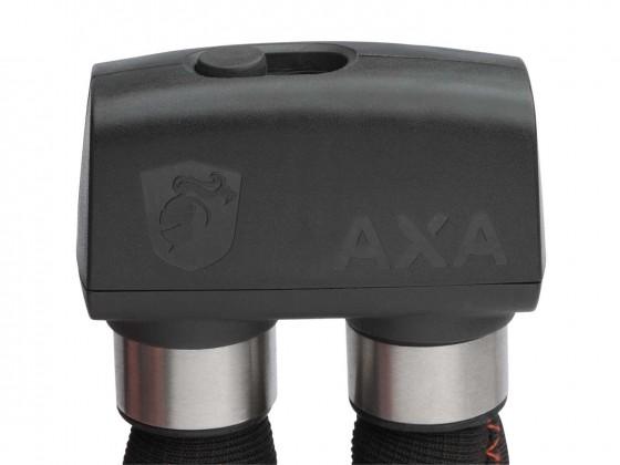 axabike_433941_axafoldableseries800detailblack