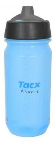 bidon_tacx_shanti_t5805_-_500ml_-_transparant_blauw