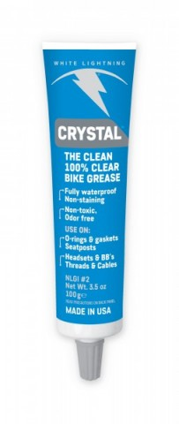 big_crystal_grease1