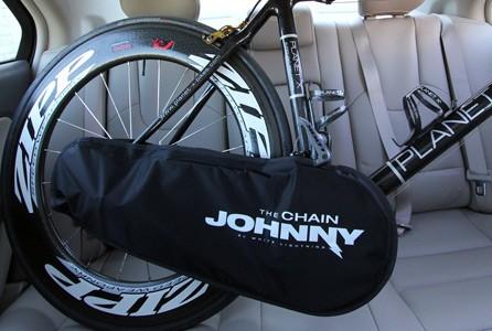 chain_johnny