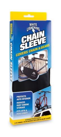 chainsleeve_pkg_box_rgb_1202