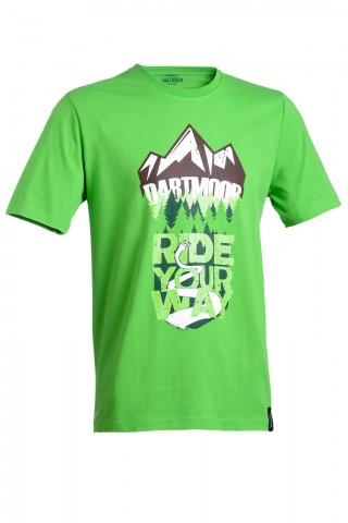 cotton_t-shirt_green_1_0
