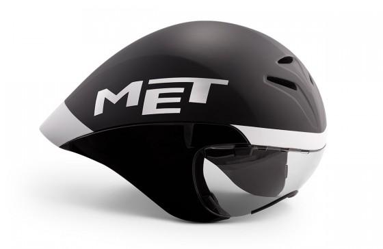 drone-aero-helmet-NE3