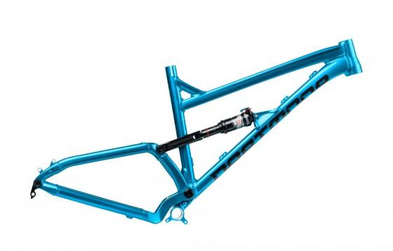 frame_bluebird_turquoise_0