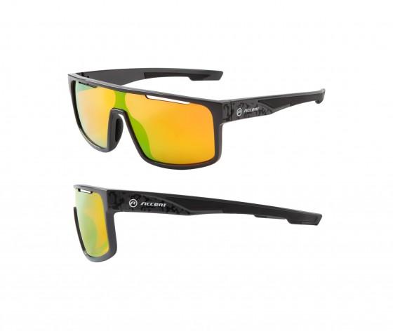 glasses_Furious_grey
