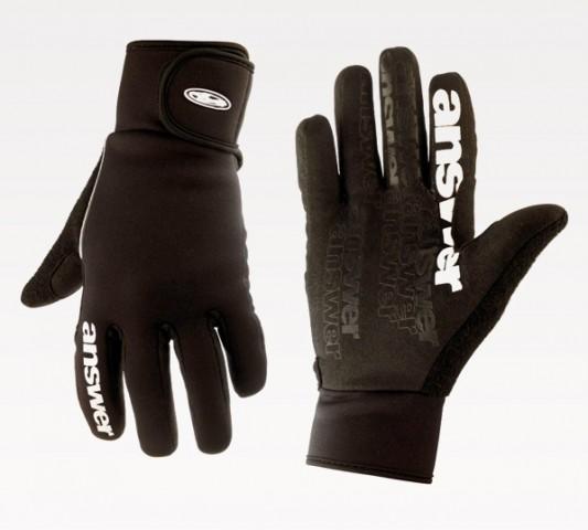 gloves-strike-black_0