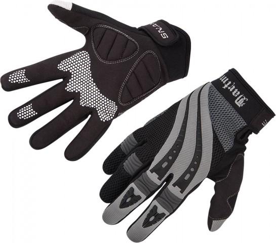 gloves_Snake_graphite-black_0