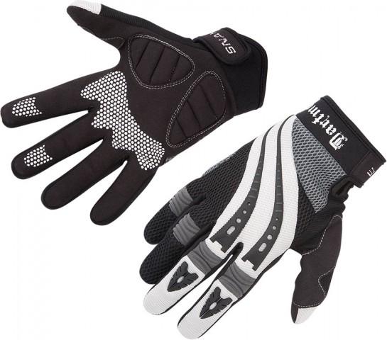 gloves_Snake_white-black_0