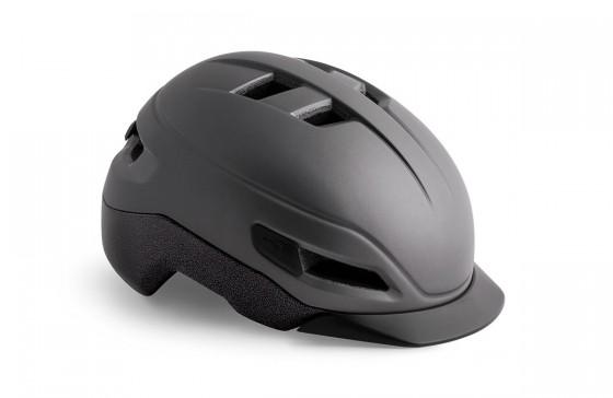 grancorso-urban-helmet-AN1