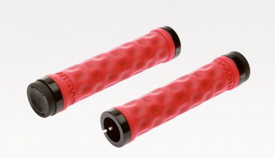 grip-stein-red-black-cuffs_1