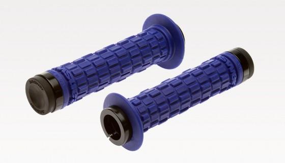 grip-tread-blue-black-cuffs