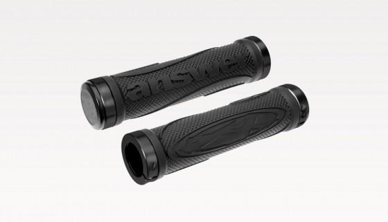 grips-fall-line-dh-black