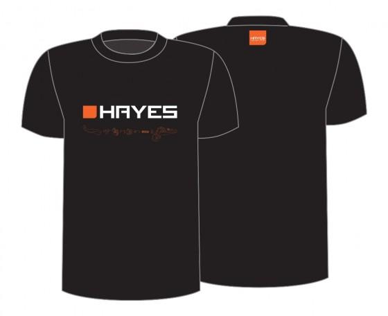 hayes_tshirts-black