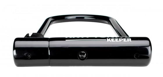 keeper_12_ls_bottom