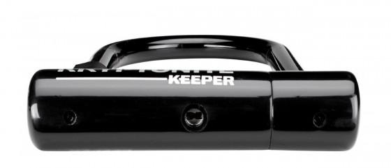keeper_12_mini-6-bottom