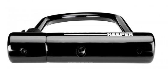 keeper_12_std_bottom