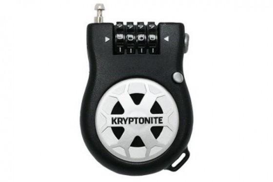 kryptonite_kryptoflex_retractor_r2_1024x1024_0