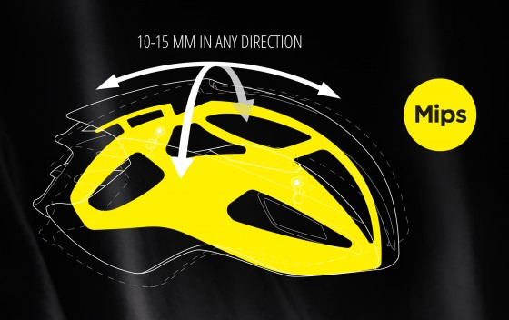 manta-mips-cycling-helmet-safety