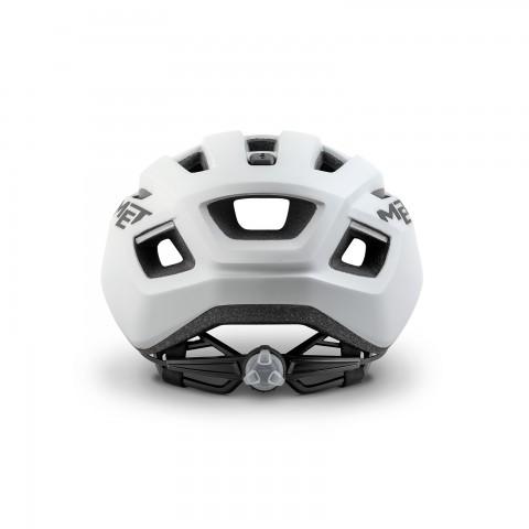 met-helmets-Allroad-M123BI1-back